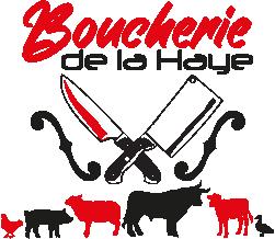 BOUCHERIE DE LA HAYE